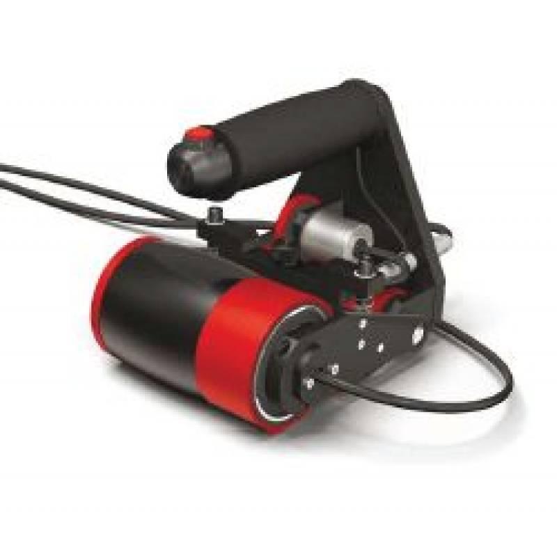 Ультразвуковой дефектоскоп RS 2RS 2 WP - фото 1