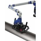 Ультразвуковой дефектоскоп RS 3D WP
