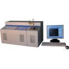Оптико-эмиссионный спектрометр Аргон-5сф