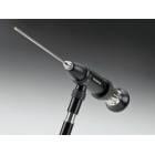 Минибороскоп MK Modular Mini-Scope Olympus купить
