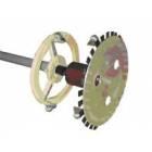 Рекомендации по выбору электроискровых дефектоскопов Корона и электродов к ним купить