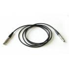 Соединительный кабель Lemo00-Lemo00 купить