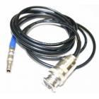 Соединительный кабель СР50-Lemo00 купить