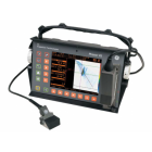 Ультразвуковой дефектоскоп на фазированной решетке Phasor XS