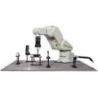 Роботизированная установка вихретокового контроля РОБОСКОП ВТ-3000 купить