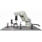 Роботизированная установка вихретокового контроля РОБОСКОП ВТ-3000