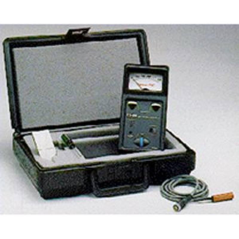 Вихретоковый дефектоскоп ED-400