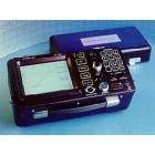 Вихретоковый дефектоскоп ED-1100