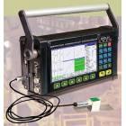 Дефектоскоп вихретоковый многоканальный ВД-132-К-IIIУ-ОКО-01 купить