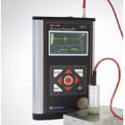 Электромагнитно-акустический толщиномер NKD-019E UltraSonic