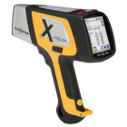 Olympus Innov-X Delta Professional - портативный рентгенофлуоресцентный анализатор металлов и сплавов