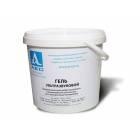 Ультразвуковой гель объем 5 кг - гель-смазка для ультразвукового контроля -30°C...+100°C
