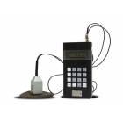 Электромагнитно-акустический толщиномер ЭМАТ-100 купить