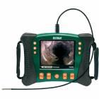 HDV610/620 - Видеоэндоскоп (бороскоп)