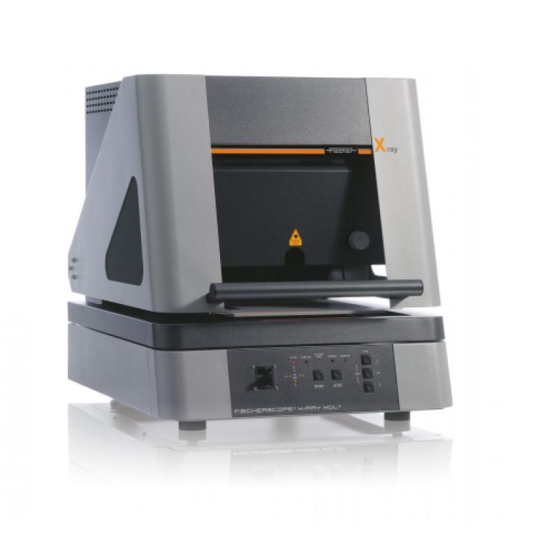 Fischer XDL спектрометр - фото 2