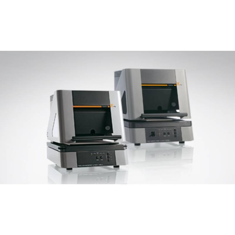 Fischer XDL спектрометр