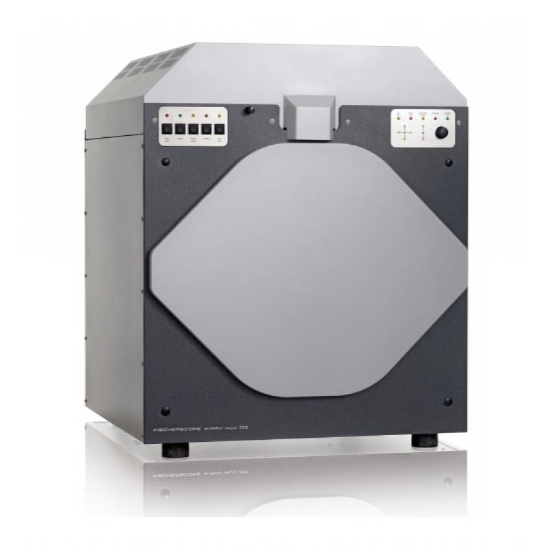 Fischer XDL спектрометр - фото 1