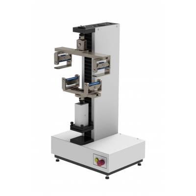 ИТС 8100 Машины испытательные универсальные