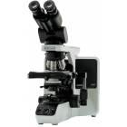 Прямой микроскоп BX43