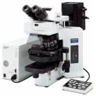 Прямой микроскоп BX61