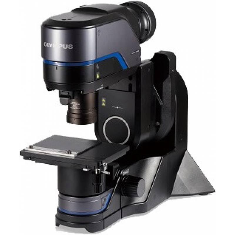 Цифровой микроскоп DSX1000