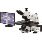 Инспекционные микроскопы
