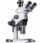 Стереомикроскоп SZX10