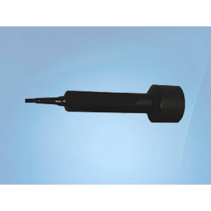 Преобразователь М1027 для толщиномера ТМ-4Т
