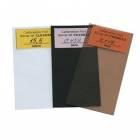 Образцы толщины покрытий (пленки) КМТ-1 купить