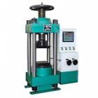 Гидравлический испытательный пресс JYS-2000A купить