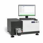Оптико-эмиссионный спектрометр Foundry-Master XPR