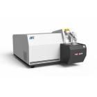 Оптико-эмиссионный спектрометр FPI М4000