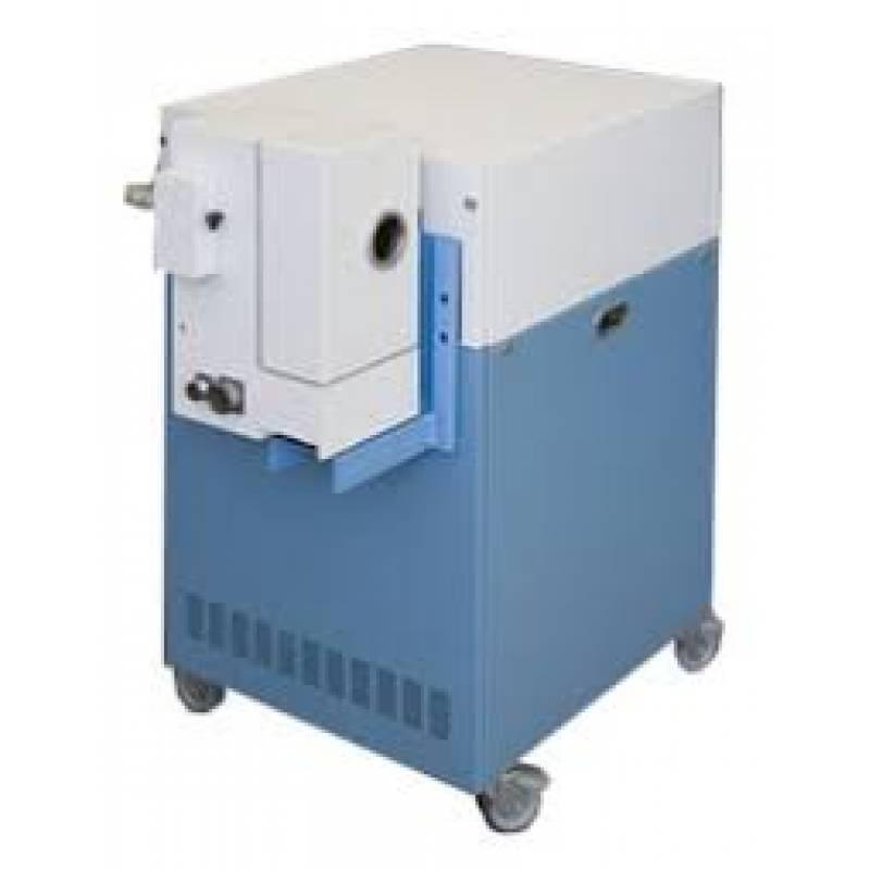 Спектрометр МФС-11
