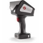 Лазерный спектрометр SciAps Z-200