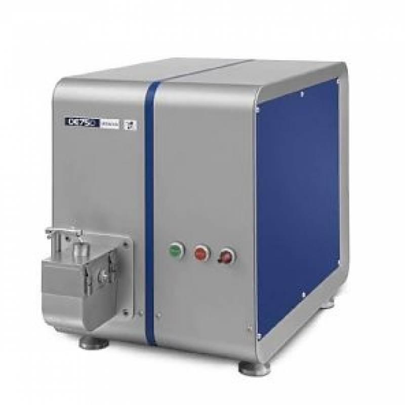 Оптико-эмиссионный спектрометр Foundry-Master OE750