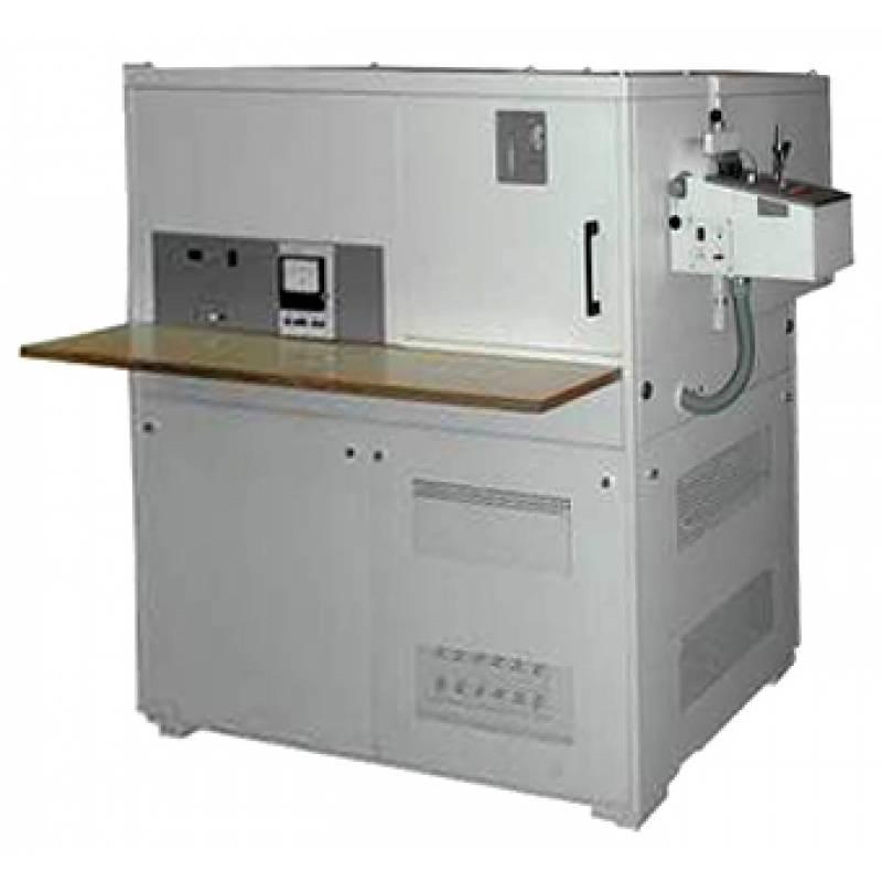 Вакуумный спектрометр «ДФС-51 СЛ»