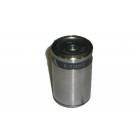Электромагнитно-акустический преобразователь ЭMAП S7392 3.0A0D10ES для ЭМА толщиномера А1270