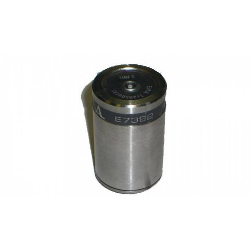 Электромагнитно-акустический преобразователь ЭMAП S7392 3.0A0D10ES
