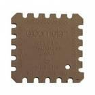 Пластиковая гребенка для измерения толщины мокрого слоя Elcometer 154 купить