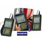 Ультразвуковой толщиномер Olympus 37DL PLUS