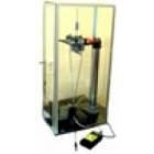 Твердомер маятниковый для определения твердости лакокрасочных покрытий Константа МТ1 купить