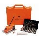 Elcometer 501 Твердомер карандашного типа купить