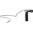 Промышленный эндоскоп Testo 319 купить