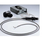 Стандартные фиброскопы Olympus