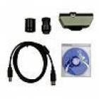 Цифровая камера для микроскопов PCE TM купить
