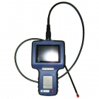Видеоэндоскоп PCE VE 360 купить