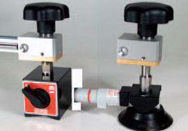 двухкоординатный сканер-кодировщик для ручного контроля Olympus
