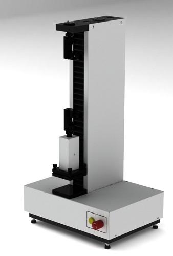 Универсальная измерительная машина для электромеханических испытаний