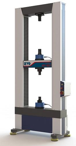 ИТС 8200 универсальная установка испытаний