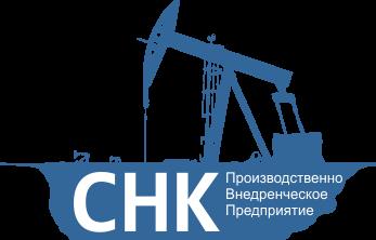 """ООО """"ПВП"""" СНК"""" - Системы неразрушающего контроля"""